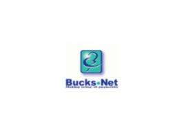 bucksnet