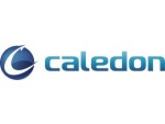 caledoncardservices