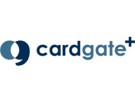 cardgateplus
