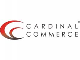 cardinalcommerce