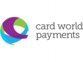 cardworldpayments