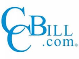 ccbill