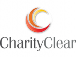 charityclear