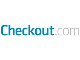 checkoutcom