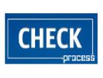 checkprocess
