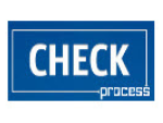 checkprocess