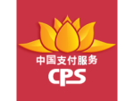 chinapaymentservices