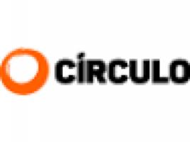 circulopayments