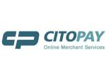 citopay