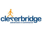 cleverbridge
