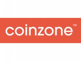coinzone