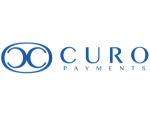 curopayments