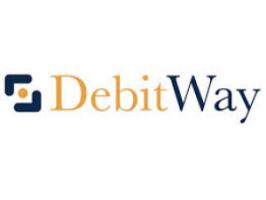 debitway