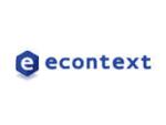 econtext