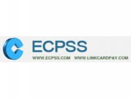 ecpss