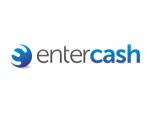 entercash