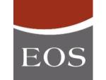 eospaymentsolutions
