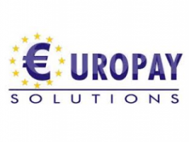 europaysolutions