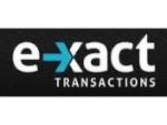 exacttransactions
