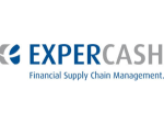 expercash