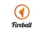 fireballpsp