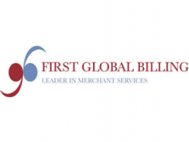 firstglobalbilling