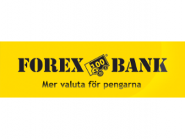 forexbank