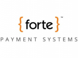 fortepaymentsystems