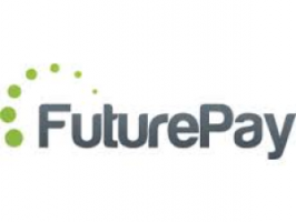 futurepay