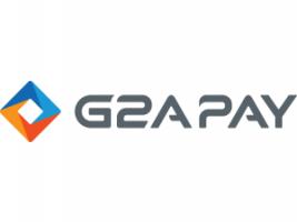 g2apay