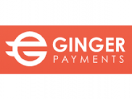 gingerpayments