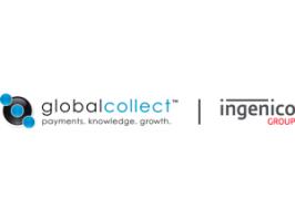 globalcollect