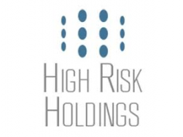 highriskholdings