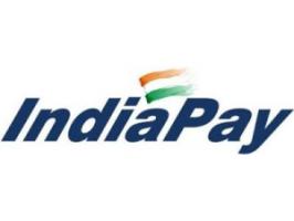 indiapay