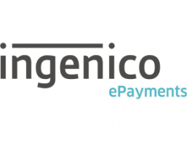 ingenicopaymentservices