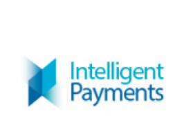 intelligentpayments