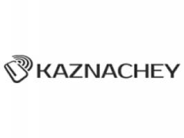 kaznachey