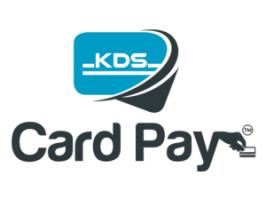 kdscardpay