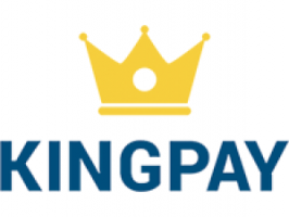 kingpaypayments