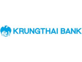 krungthaibanknetbanking