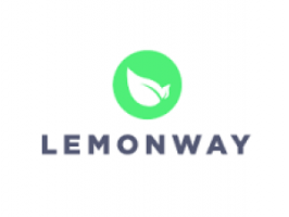 lemonway