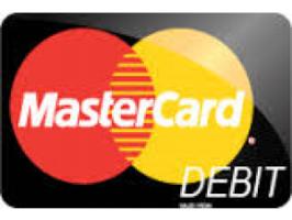 mastercarddebit
