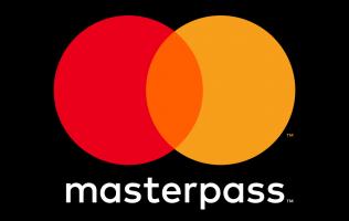 Masterpass - Open FinTech