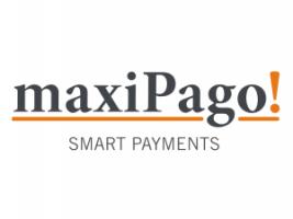 maxipago