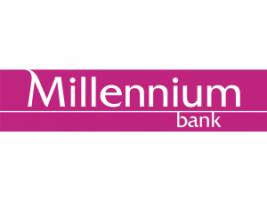 milleniumbank