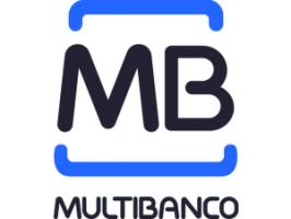 multibanconet