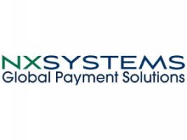nxsystems