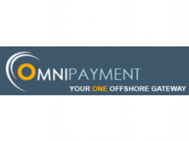omnipayment