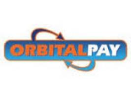 orbitalpay