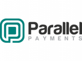 parallelpayments